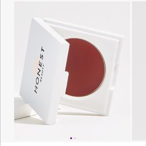 Honest Beauty- Plum Berry - Creme Cheek Blush